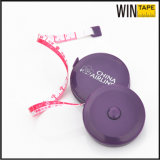 Wholesale Retractable Small Geomancy Tape Measure for Promotion with Professional Certification