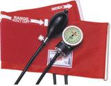 Aneroid Sphygmomanometer (model BK2001A)