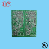 Prototype Printed Circuit Board PCB with Precision