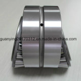 Motorcycle Spare Parts Taper Roller Bearing 352216