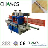 Glulam Finger Joint Shaper