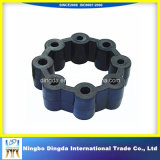 High Quality Extrusion Rubber Parts