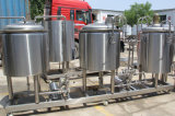 2bbl Home Small Beer Brewery Equipment Manufacturers