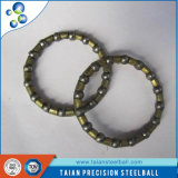 Bicycle Parts Carbon Steel Ball in G1000