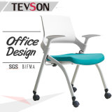 Office Conference Chair Office Furniture