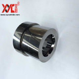 XYC tungsten carbide products