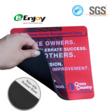 Promotional Gifts Custom Logo Print Rubber Mouse Pad Wholesale