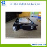 V3-Vs15-600 Vx-Vs15-600 V4-Vs15-600 005049274 EMC 600GB 15K 6g Sas HDD