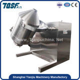 Sbh-100 Pharmaceutical Manufacturing Three Dimensional Mixer of Pills Assembly Line