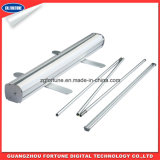 Good Quality Aluminum Roll up Stand Advertising Banner Roll up Banner