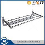 High Quality Stainless Steel Washroom Bathroom Towel Bracket