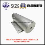 Investment Casting Cylinder Part Supplier