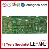 Communication Electronics Circuit Board PCB Since 1999