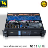 Sanway Audio Fp10000q Professional Power Amplifier