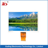 7``TFT Module 1024*600 LCD Display Monitor with Touch Panel