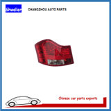 Rear Light for Geely Emgrand Ec8 Tail Light