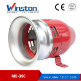 Fire Alarm Siren Ms-390
