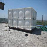 GRP SMC Composite Roof Water Tank /FRP Water Storage Tank