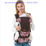 Colorful Baby Wrap Carrier with Top Quality