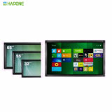 85 Inch All in One LCD LED Touch Screen Display Panel