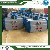 on off Valve Anti-Corrosion Pneumatic Rotary Actuator