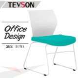 Modern Meeting Room Use Conference Chair Office Furniture