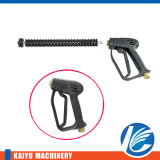 High Pressure Washer Accessories (KY11.800.034)