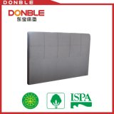 High Quality Wooden Hotel Headboard