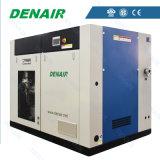 Equivalent Atlas Copco (AC) Oil Free Air Screw Compressor with Ghh