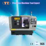 High Speed Complex CNC Machine Tools for Precision Auto Parts and Machinery Parts