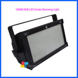 LED Stage Lighting Martin Strobe 1000W RGB Disco Light