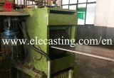 High Quality Bronze Stripes Continuous Casting Machine