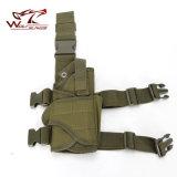 Tactical Tornado Drop Leg Pistol Holster Military Gun Holster