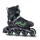 Fixed Size Inline Skate (FS-103A)