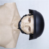 High Quality Cheap Price Army Pasgt M88 Ballistic Helmet Nij Iiia Kevlar Helmet