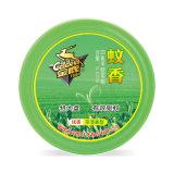 Goldeer Plastic Box Line Fragrance Mosquito Coils (Tea)