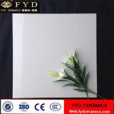 3D Inkjet Printing Floor Tile Super White (YD8B311)