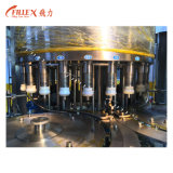 Top Quality Automatic Oil Filling Machine