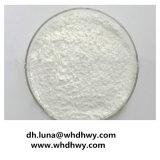 99% High Purity Crude Drug CAS 59-30-3 Folic Acid