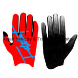 Customized Mx Gear OEM Motorcycle Racing Sports Apparel