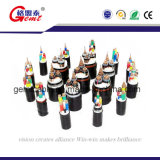 Gemt Hot Sale Power Cable 0.6kv
