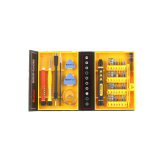 38 in 1 Screwdrivers Kit Multipurpose Precision Tools Set