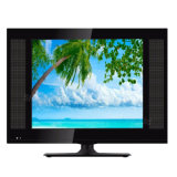 DC 12V LED TV for Hotel 19inch 21inch 24inch