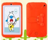 Kids Tablet PC Android Tablet 8GB Children Education Gift Pad