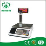 My-G070A Digital Weighing Scale Electronic Balance