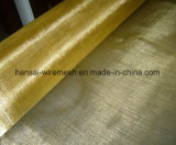 Brass Wire Mesh for Chinaware Printing