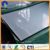 Silicion Coating 180 Micron Pet Film 0.18mm