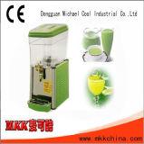 Mkk Cold/Hot Juice Dispenser (Spray Style)