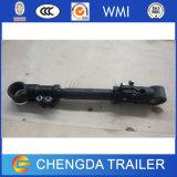 Semi Trailer Axle Suspension Parts Balance Rod for Selling