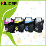 Compatible Konica Minolta Laser Color Copier Toner Cartridge (TN310)